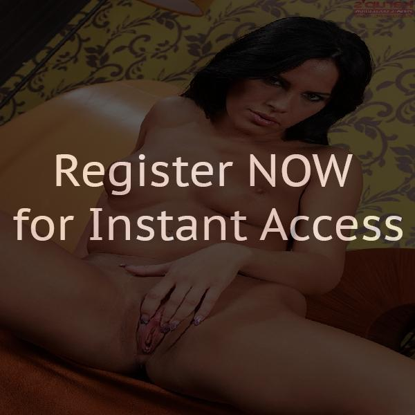 Private escorts in Germantown